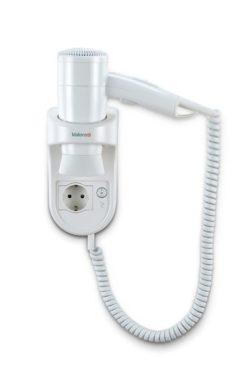 Valera Premium Smart 1200 Socket fen za kosu