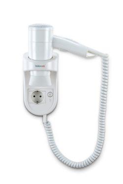 Valera Premium Smart 1600 Socket fen za kosu