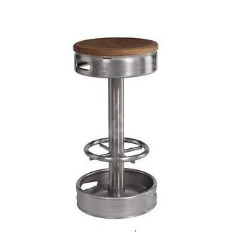 Sanela KEG barska stolica SLZN92
