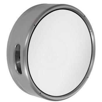 Sanela KEG ogledalo SLZN82