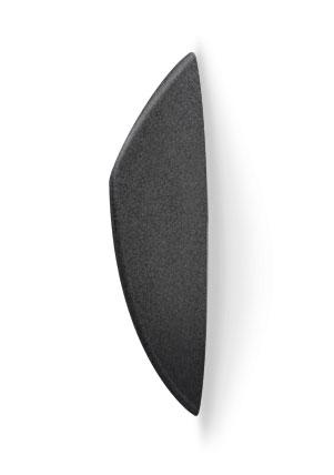spinnaker-granit