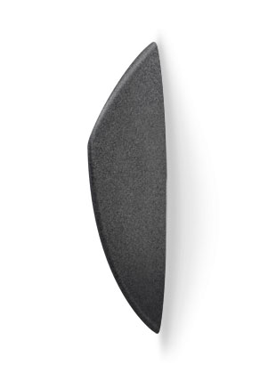 spinnaker-stein-grau