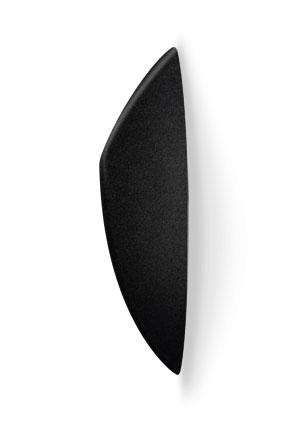 spinnaker-stein-nero