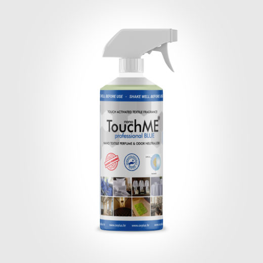 touch-me-professional-blue-500-ml