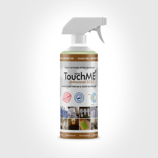 touch-me-professional-gold-500-ml