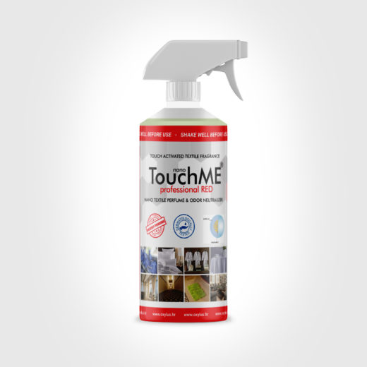 touch-me-professional-red-500-ml