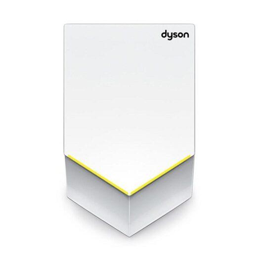 dyson_airblade_ab12_white-576x576