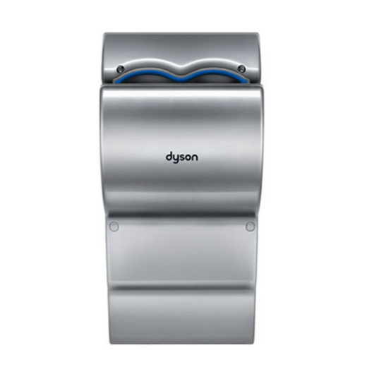 dyson_airblade_ab14-120-g_hand_dryer-unbranded