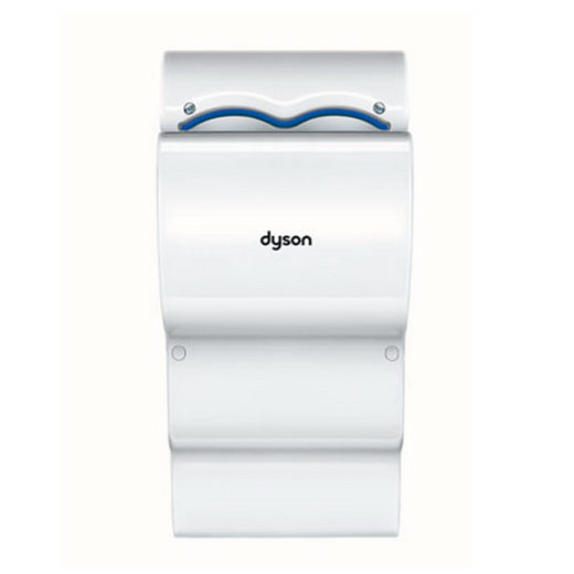 dyson_airblade_ab14-120-w_hand_dryer-unbranded-white