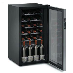 vitrifrigo-dcw95-wine-cellar