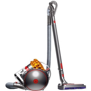 Dyson Cinetic Big Ball Multi floor 2 usisivač