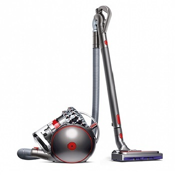 Dyson Cinetic Big Ball Absolute Pro usisivac