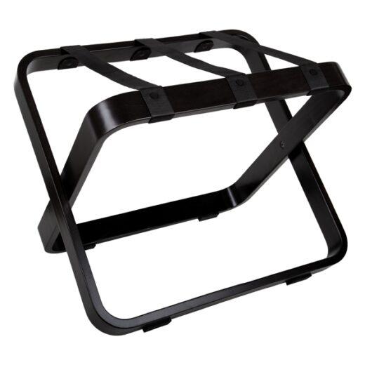Kofernik drveni B-tray Swing wenge