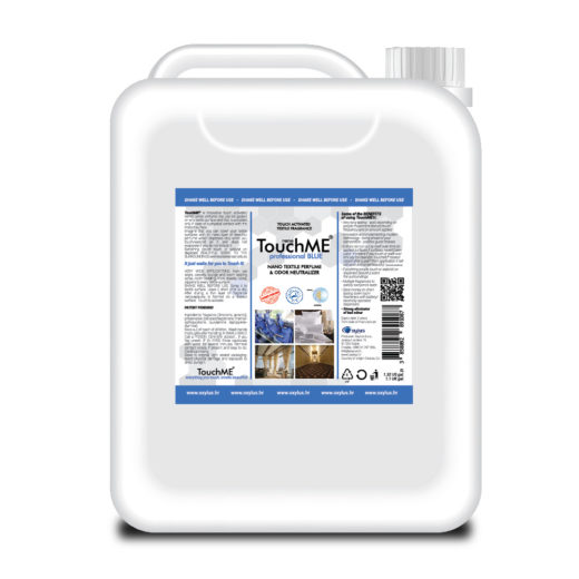 TouchMER-professional-BLUE-5L