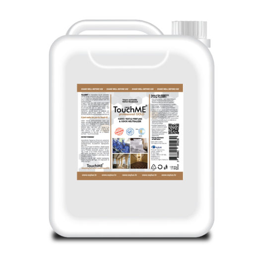 TouchMER-professional-GOLD-5L