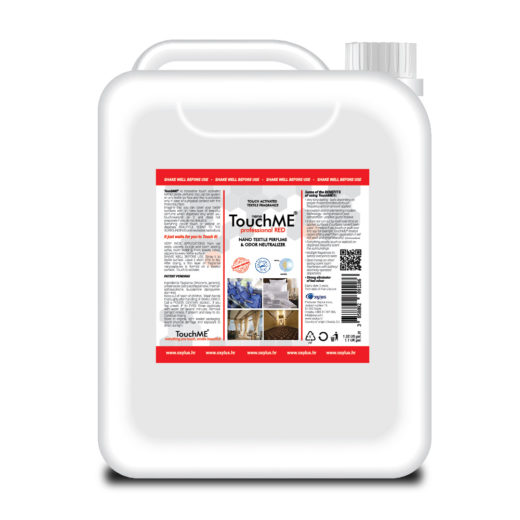 TouchMER-professional-RED-5L